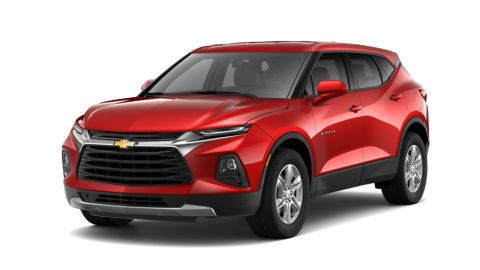 Chevrolet Lease Deals >> Current Chevy Deals Offers New Car Deals