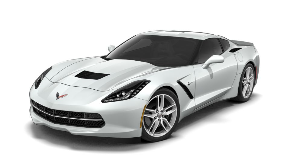 Corvette Stingray For Sale 2019 Corvette Stingray Pricing