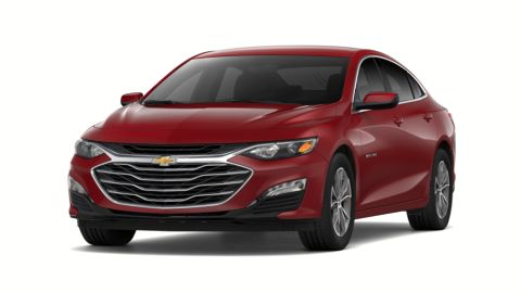 Chevy Cruze Lease >> Current Chevy Deals Offers New Car Deals