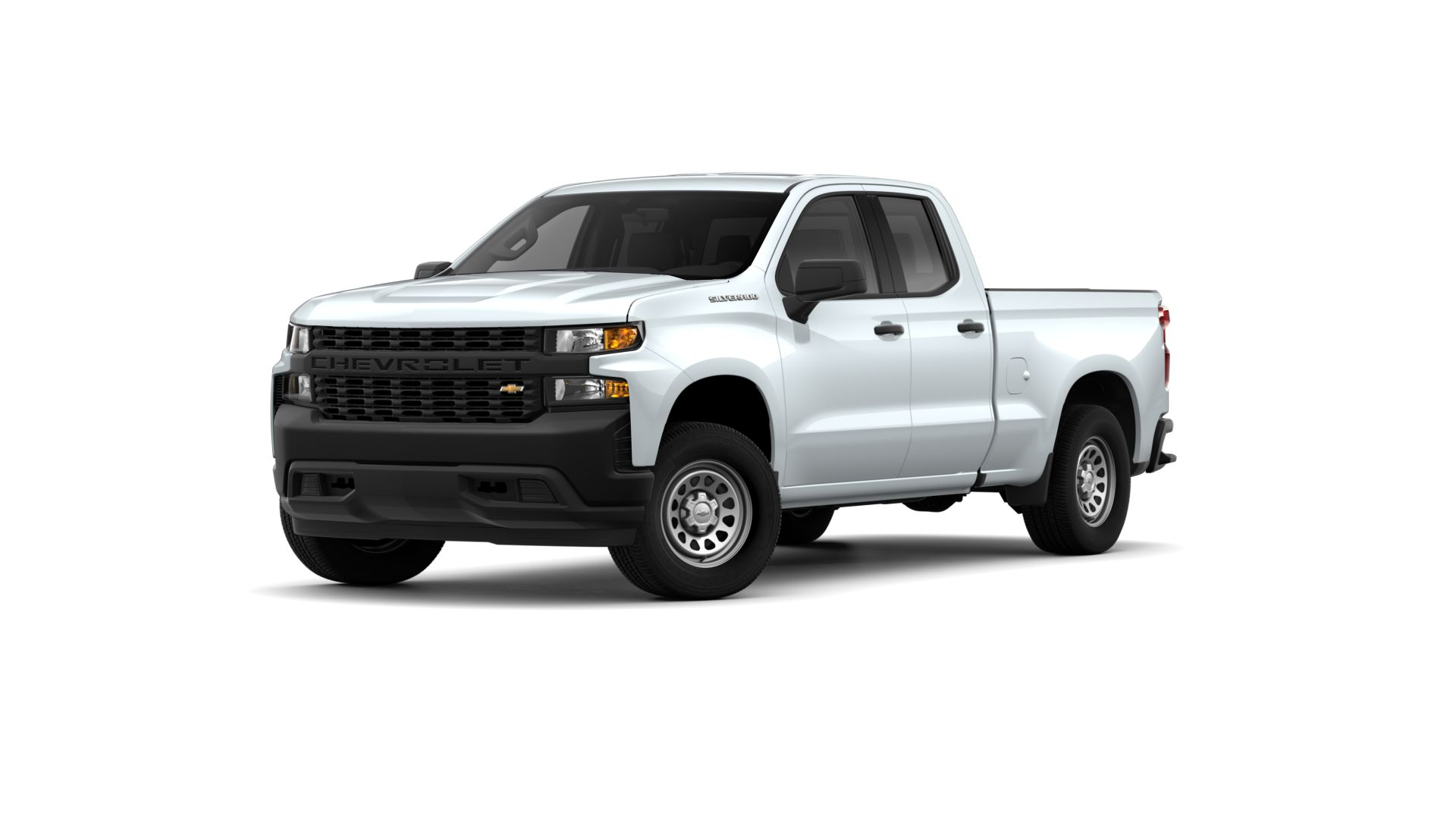 2019 chevrolet silverado 1500 sacramento. Black Bedroom Furniture Sets. Home Design Ideas
