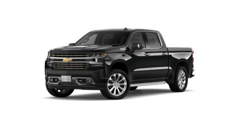 Find A Chevy All New Silverado Near Me Vehicle Locator