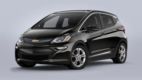 Current Chevy Deals Offers New Car Deals