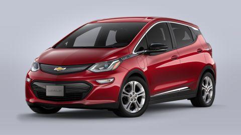 Chevy Bolt Availability >> Find A Chevy Bolt Ev Near Me Vehicle Locator