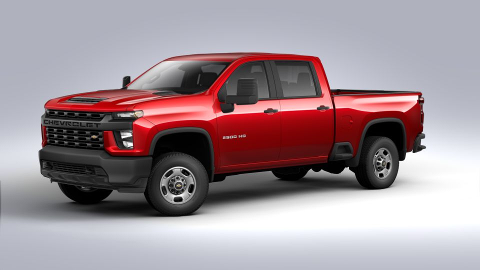 Silverado 2500 HD a la venta: Precio del Silverado 2500 HD ... on air brake schematic, spray system schematic, truck suspension schematic, nfpa fire pump piping schematic, truck maintenance schematic, truck tool box schematic, trailer air lines schematic, truck engine schematic, truck axle schematic,