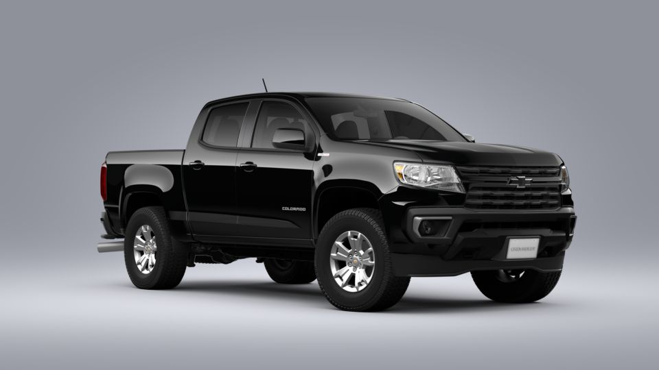 New Chevy Colorado For Sale In Buena Park Ca