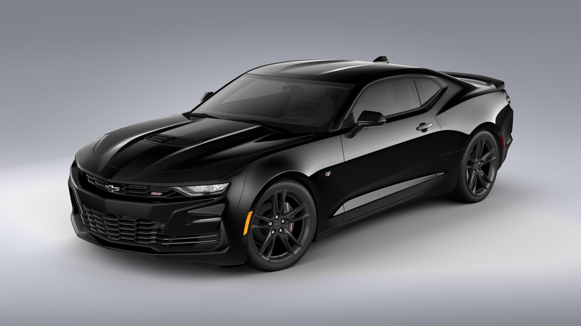 new 2021 chevrolet camaro 2ss coupe in indianapolis #