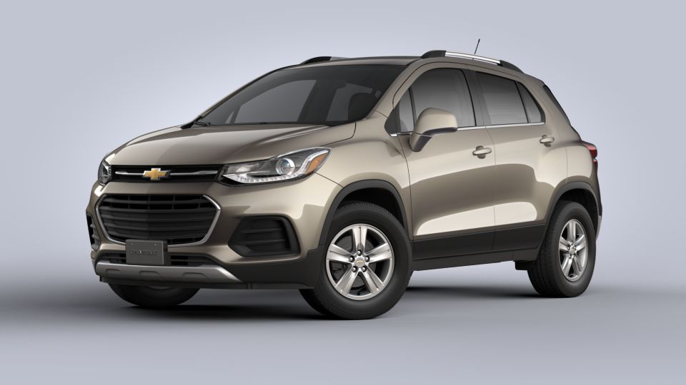New Chevy Cars Trucks Suvs In Stock In Buena Park Ca