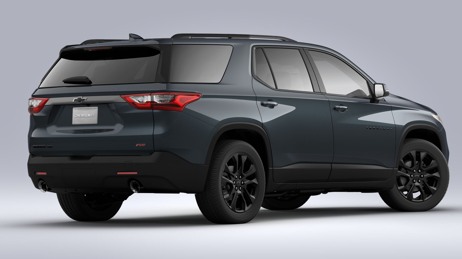 new 2021 chevrolet traverse rs for sale near boston, ma at