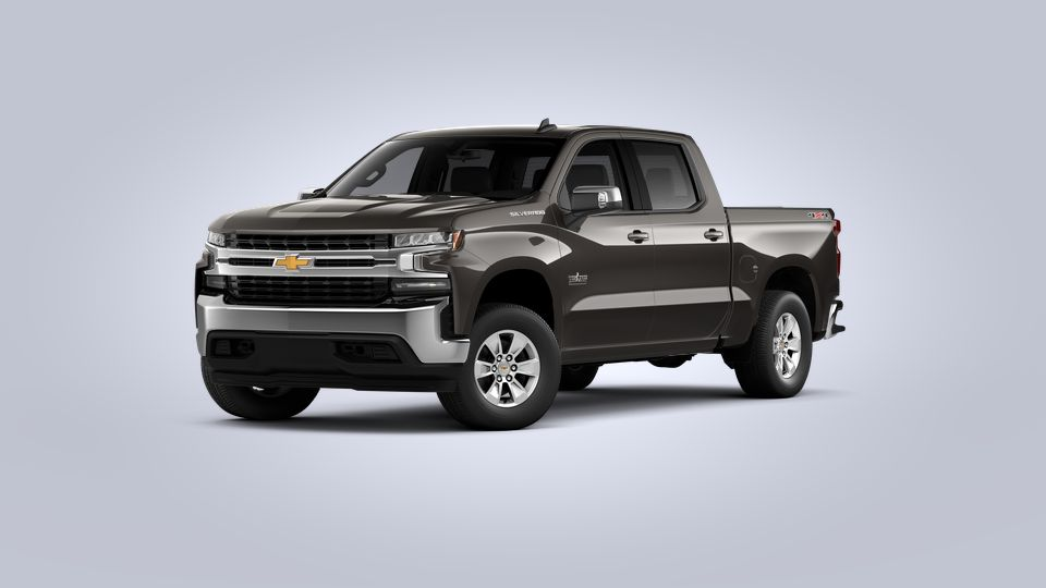 Current New Chevrolet Special Offers Smicklas Chevrolet