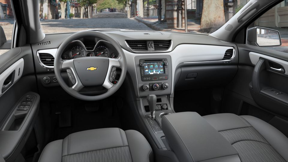 diagram chevy traverse interior diagram free engine image for user manual download. Black Bedroom Furniture Sets. Home Design Ideas