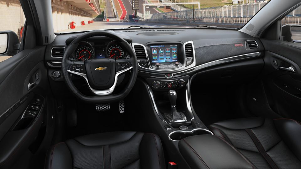gone reviews ss one for car chevrolet buy photo article have if you to sale its sedan take go used quick chevy